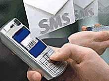 SMS-спам теперь под запретом