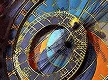 Астрологический прогноз с 16 по 22 мая