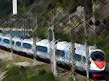 Директора кубанской школы раздавило поездом в Сочи