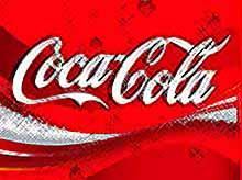 Самые дорогие бренды мира