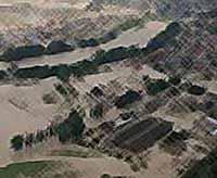 Главы Крымска и Крымского района  задержаны по делу о гибели людей при наводнении в Крымском районе
