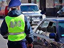 На Кубани за майские праздники задержали 350 пьяных водителей