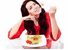 Ученые доказали пользу макарон на ужин!