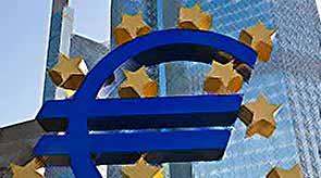 Страны Европы скинулись для МВФ €150 млрд (видео)