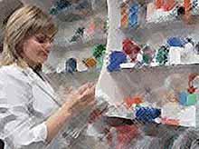 В Краснодарском крае аптеки завышают цены