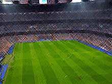 На  матче  «Краснодар» - «Эвертон» ожидается полный аншлаг