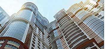 При расчете налога на имущество из кадастровой стоимости исключат НДС