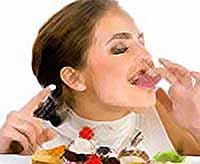 Какие  продукты помогут быстро сбросить вес ?