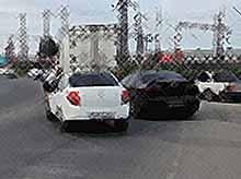 Строительство дороги в обход Тимашевска обойдется властям в 8 млрд рублей