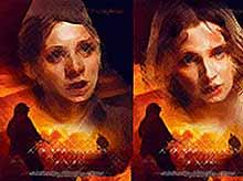 «А зори здесь тихие…3D» в кинотеатре «Заря»в Тимашевске