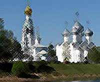 Строительство нового храма в Тимашевске продолжится