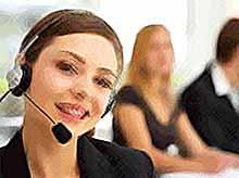 В Краснодаре заработал единый телефон колл-центра