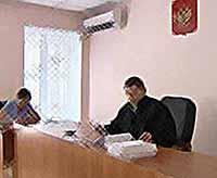 Сегодня в Краснодарском краевом суде начнутся слушания по делу банды Цапка (видео)