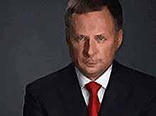 В Киеве застрелен бывший депутат Госдумы Вороненков