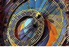 Астрологический прогноз с  16 по 22 октября