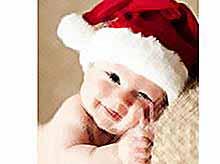 Как назвать ребенка в 2015 году ?