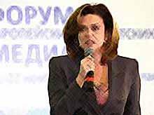 Светлана Сорокина и Ирина Ясина выходят из президентского совета по правам человека