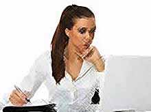 Женщины предпочитают лечиться по интернету