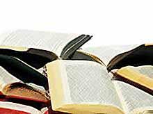 Всероссийская акция «Книга - солдату»