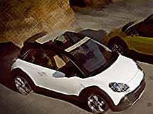 Opel отменил продажу в России новых моделей