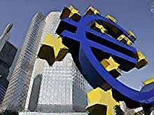 Принятие Греции в зону евро было большой ошибкой (видео)