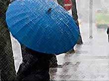 На Кубани  ожидается резкое похолодание