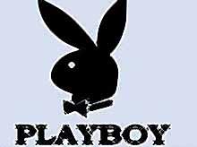 Playboy  все номера за 57 лет существования  выложат в Интернет