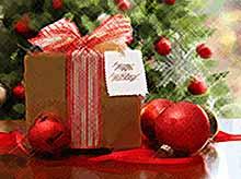Россиянки назвали самые плохие новогодние подарки