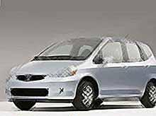 Автомобильная компания Honda, отзывает почти 700 тысяч автомобилей в мире!