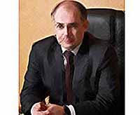 Основные планы развития Тимашевского района