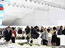 В форуме «Сочи-2014» примут участие почти 7 000 бизнесменов