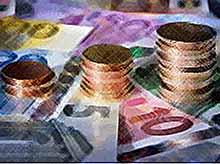 В России максимальную сумму для обмена валюты без паспорта повысили до 40 тыс. руб