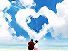 Мужчины верны своим любимым,но временно.....