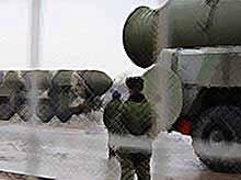 Россия создала неуязвимое ядерное оружие