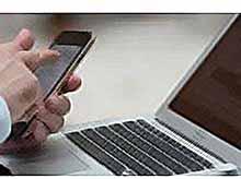 Жители России смогут узнать об использовании их персональных данных