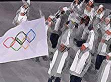 Россия проводит самую плохую Олимпиаду в истории