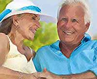 Всего пять правил смогут сделать из вас долгожителя