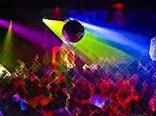 В Краснодаре отпразднуют Конец Света 22 декабря вместе с DJ M.E.G.