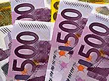 Евро вновь продолжает бить рекорды