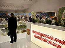 Кубань - 20-я  в рейтинге эффективных регионов России