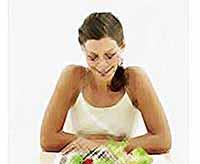 Идеальная диета: все очень просто