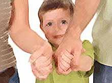 Больным СПИДом разрешат усыновлять детей