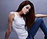 Тесная, обтягивающая одежда приводит к развитию различных болезней (видео)