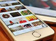 Соцсеть Instagram будет удалять «накрученные» лайки  и подписчиков