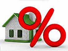 В каких странах самая выгодная ипотека?