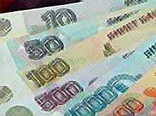 Цены на Кубани с начала года выросли на 6,3%