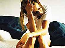 Опасное заболевание - цистит - найдено решение проблемы
