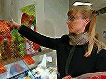 Губернаторам запретили регулировать цены на продукты