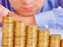 За год инфляция на Кубани увеличилась почти на 5 процентов