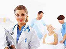 Законопроект об охране здоровья граждан принят Госдумой. (видео)